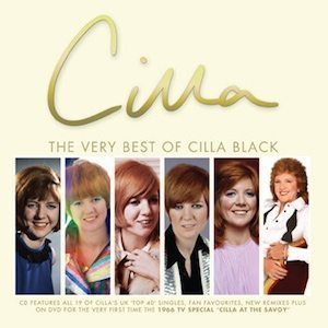 cilla-black-the-very-best-of