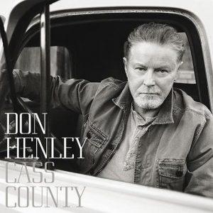 don-henley