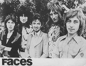 faces-band-promo