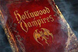 hollywood-vampires,jpg