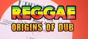 reggae_dub_featurebanner2a