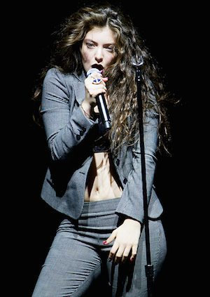 502372731MG00015_LORDE_TOUR
