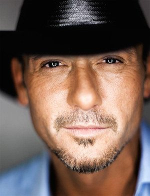 46_A_Tim_Mcgraw_00045-306x400