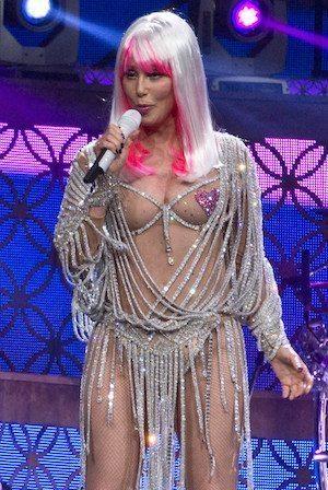 Cher_Believe_D2K