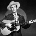 A Musical Ultimatum From Hank Williams