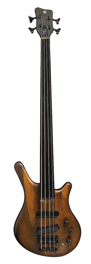 Jack Bruce bass
