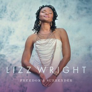 Lizz-Wright--Freedom-And-Surrender