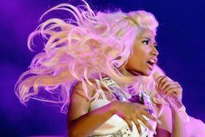 Nicki-Minaj1