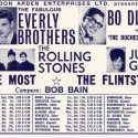 The Rolling Stones First Tour