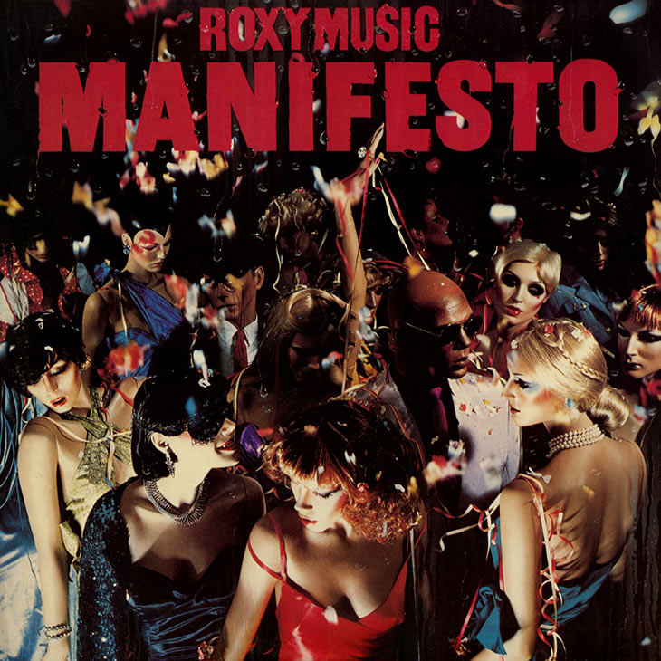 Roxy Music Manifesto Album Cover web 730