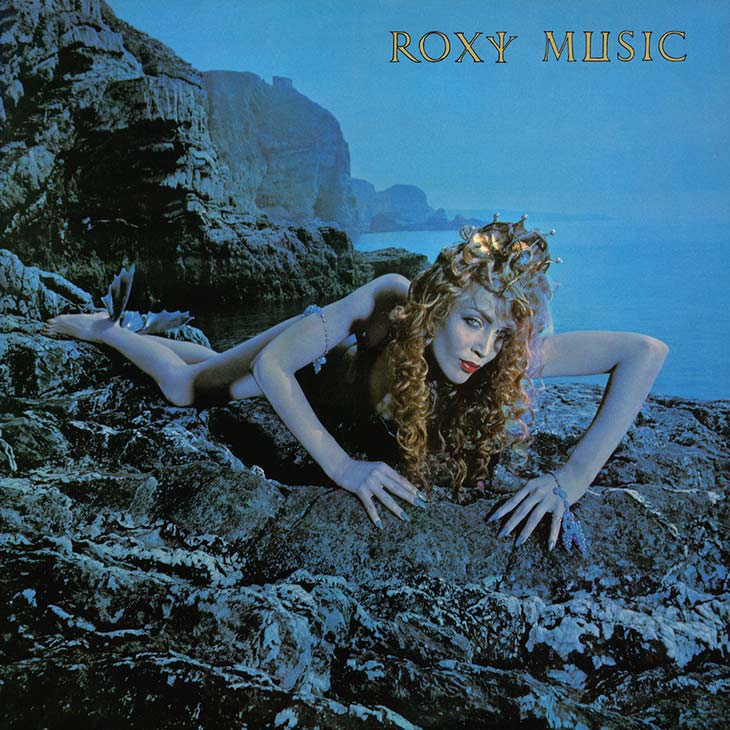 Roxy Music Siren Album Cover Web 730