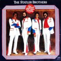 A New Hot Streak For The Statlers