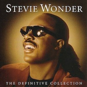 Stevie Collection