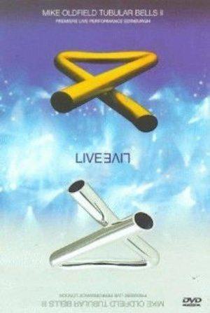 TB live 1992.pg