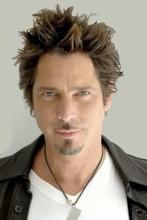 chris-cornell-profile