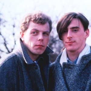 mick-talbot-and-paul-weller-singers-of-style-council