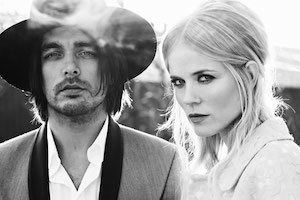 netherlands__the_common_linnets
