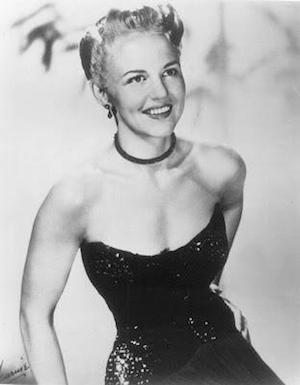 peggy-lee-6-e1-g1-p21