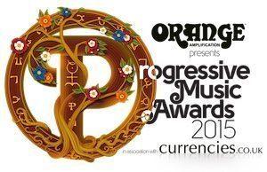 prog-awards-15-logo