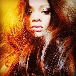 rihanna-hot-new-album-release-2014