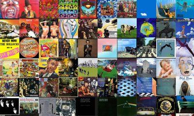 Greatest album covers featured image web optimised 1000