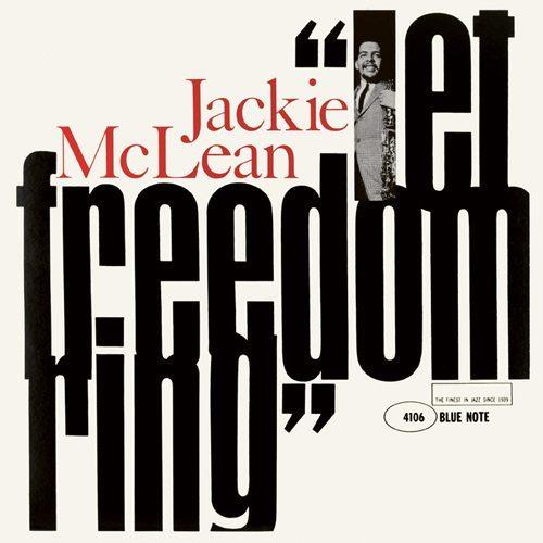 4106 Jackie McLean Let Freedom Ring 2NDSHOT_LJC