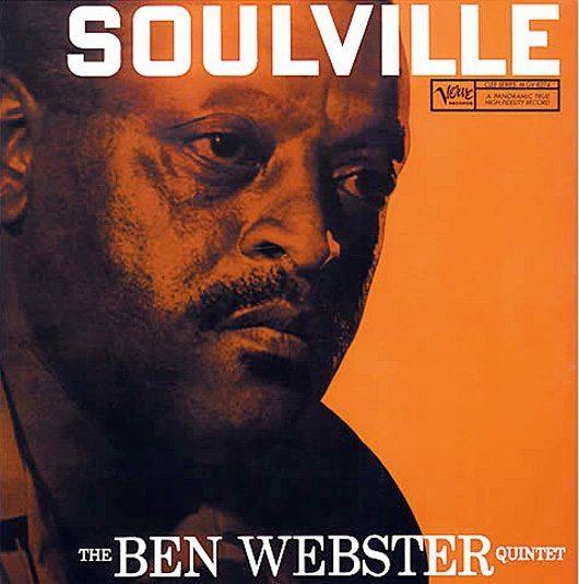 Ben-Webster-Soulville