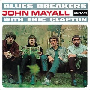 Bluesbreakers_John_Mayall_with_Eric_Clapton_edited-1