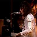 Bohemian Rhapsody At The Odeon, 1975