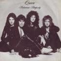 'Bohemian Rhapsody': We're Not Worthy!
