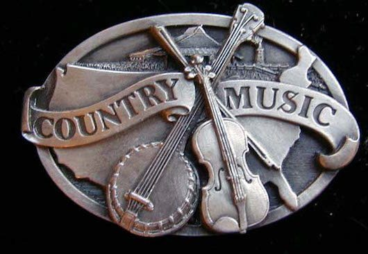 Country Music In 20 Songs Udiscover