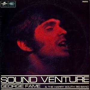 Georgie Fame Sound Venture