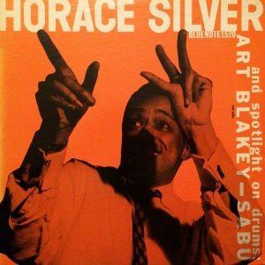 Horace_Silver_Trio_Blakey_Sabu