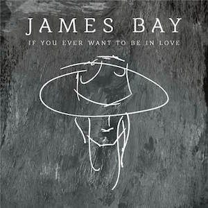 James Bay single