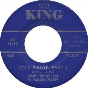 James-Brown---Cold-Sweat-A-side-compressor