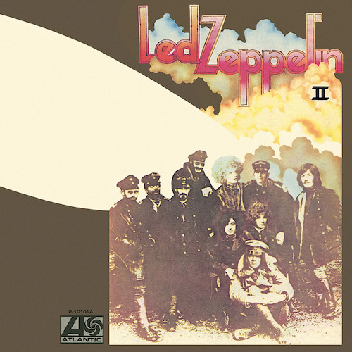 Led-Zeppelin-II-cover