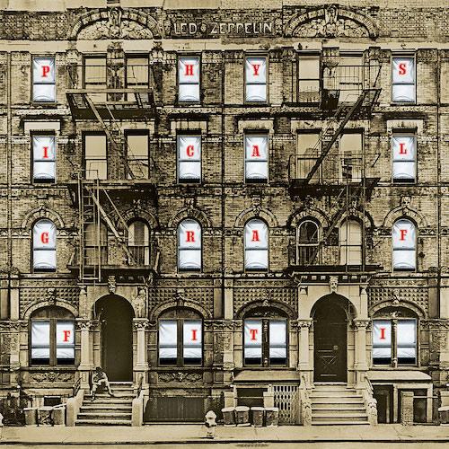 Led-Zeppelin---Physical-Graffiti