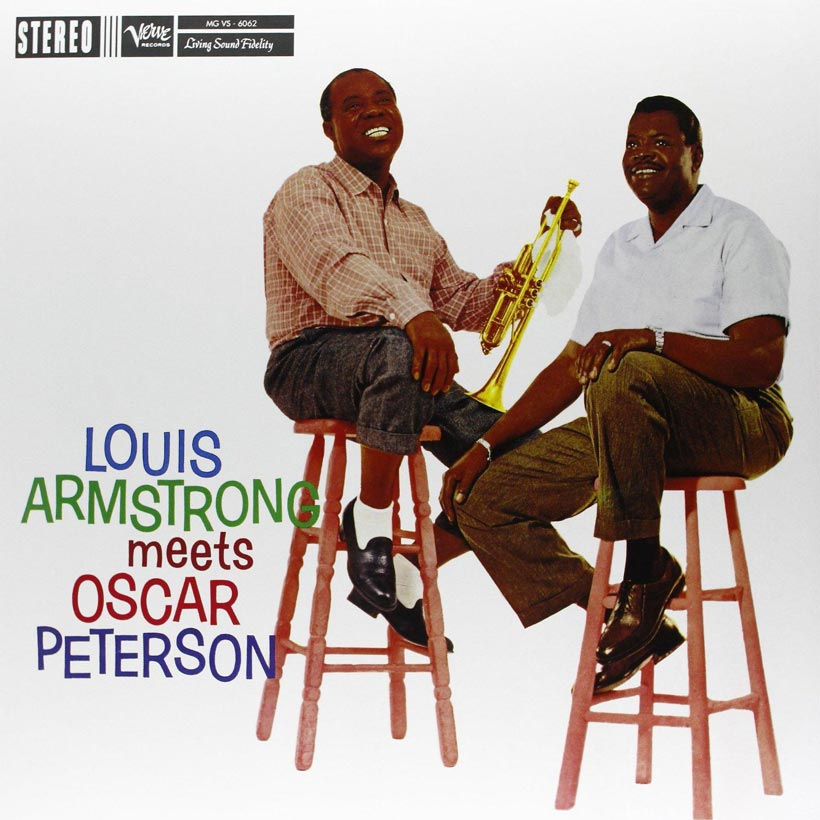 Louis-Armstron-Meets-Oscar-Peterson-albu
