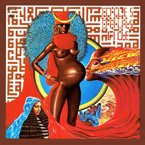 Miles-Davis-Live-Evil