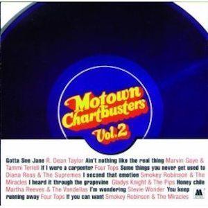 Various - Hits 93 Volume Four