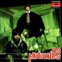 reDiscover 'Os Mutantes'