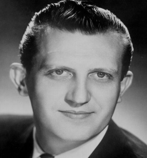 Owen Bradley photo: Michael Ochs Archives/Getty Images