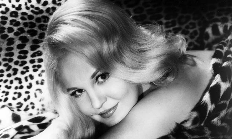 Peggy Lee pic 385 CREDIT The Peggy Lee estate