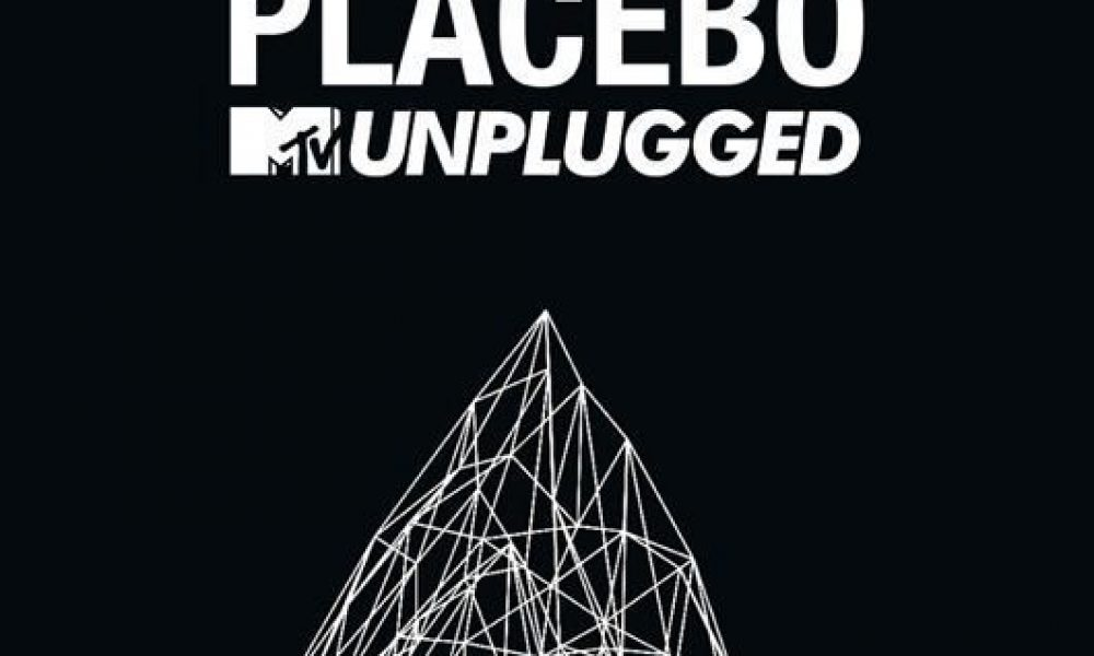 Placebo MTV Unplugged Cover