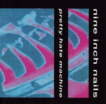 reDiscover Nine Inch Nails' 'Pretty Hate Machine'