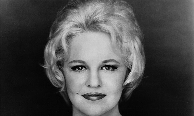 Peggy Lee Credit The Peggy Lee Estate web optimised 740