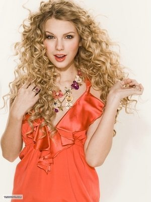 Seventeen-2009-photoshoot-New-outtakes-taylor-swift-18510219-539-720