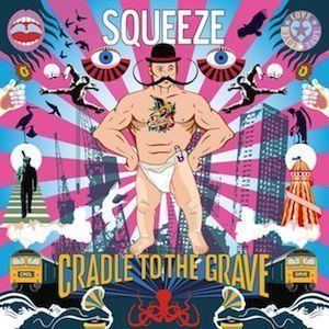 Squeeze-Cradle-To-The-Grave