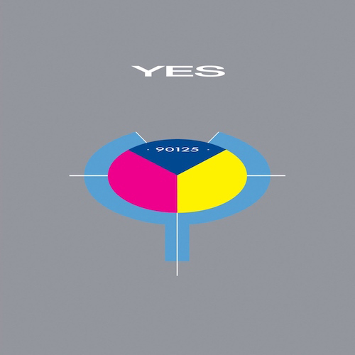 Yes---90125