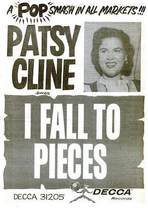 cline-patsy-i-fall-to-pieces